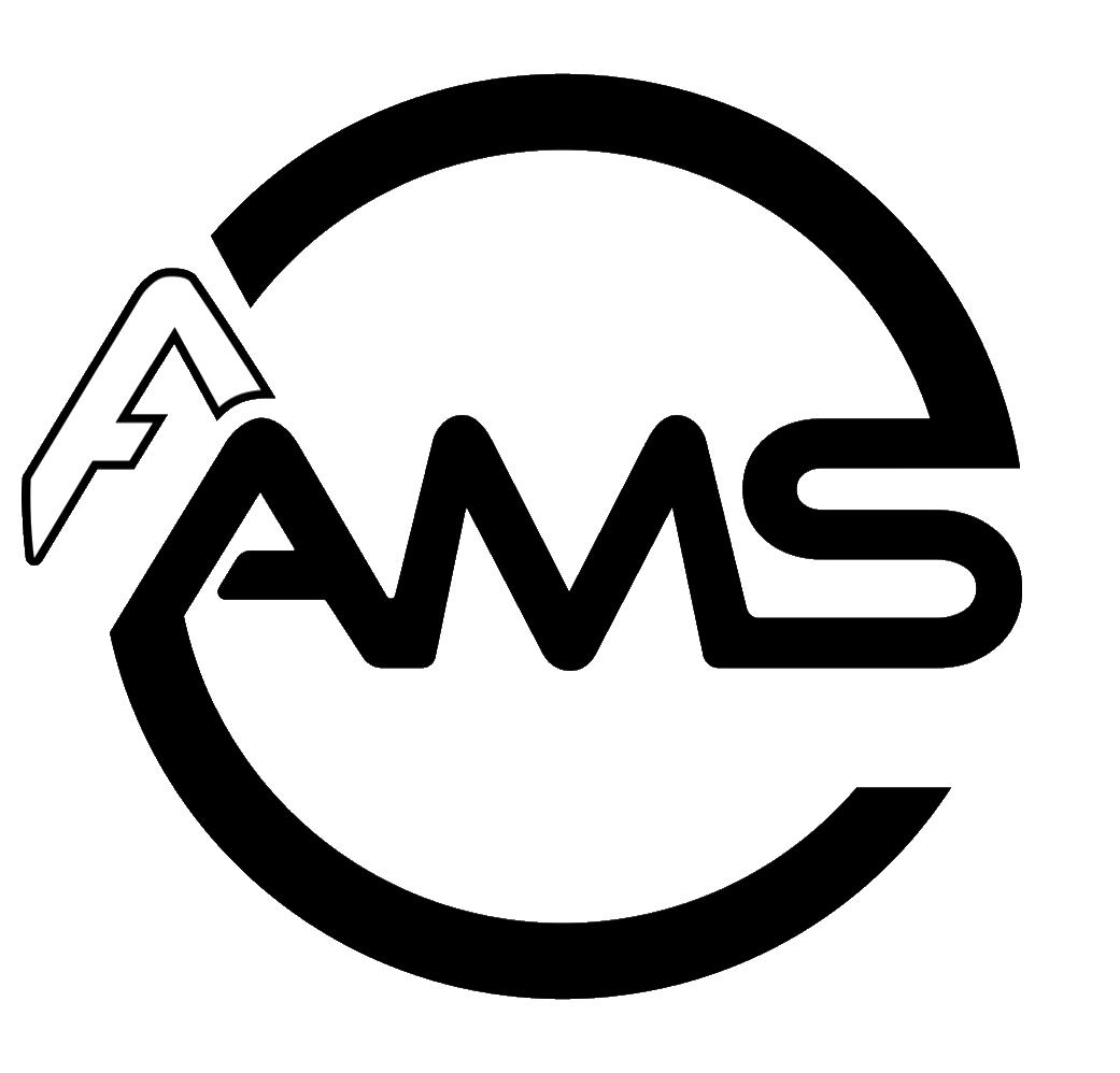 Logo AAMS Cercle